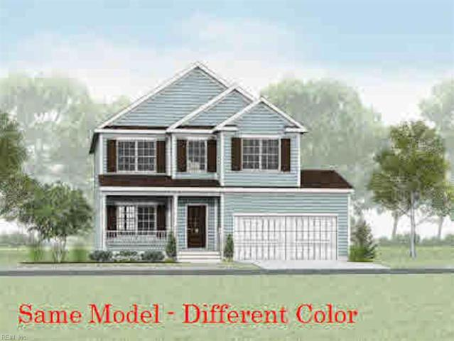 1349 Linden Ave, Chesapeake, VA 23325 (#10223979) :: The Kris Weaver Real Estate Team