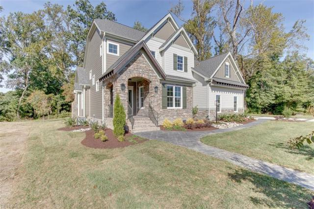 309 Tindalls Ct, Suffolk, VA 23436 (#10224407) :: Berkshire Hathaway HomeServices Towne Realty