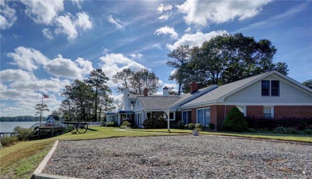 3018 Lynndale Rd, Virginia Beach, VA 23452 (#10224599) :: Abbitt Realty Co.