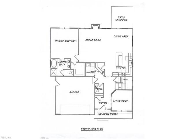 3108 Douglas Rd, Chesapeake, VA 23322 (#10224852) :: Berkshire Hathaway HomeServices Towne Realty