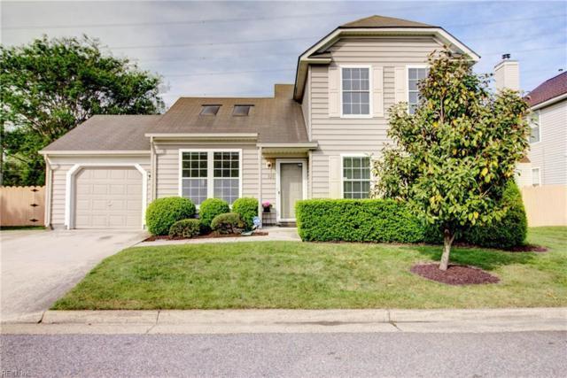 325 Oak Lake Rn, Chesapeake, VA 23320 (#10225351) :: Momentum Real Estate