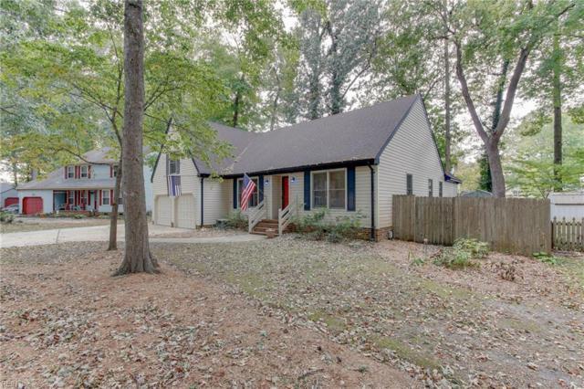 804 Mowbry Ct, Chesapeake, VA 23322 (#10225731) :: Abbitt Realty Co.