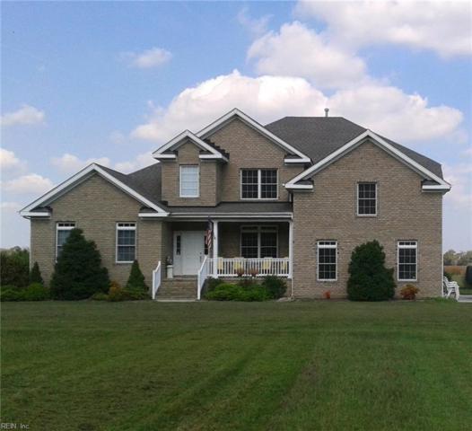 1856 Indian Creek Rd, Chesapeake, VA 23322 (#10226394) :: Abbitt Realty Co.