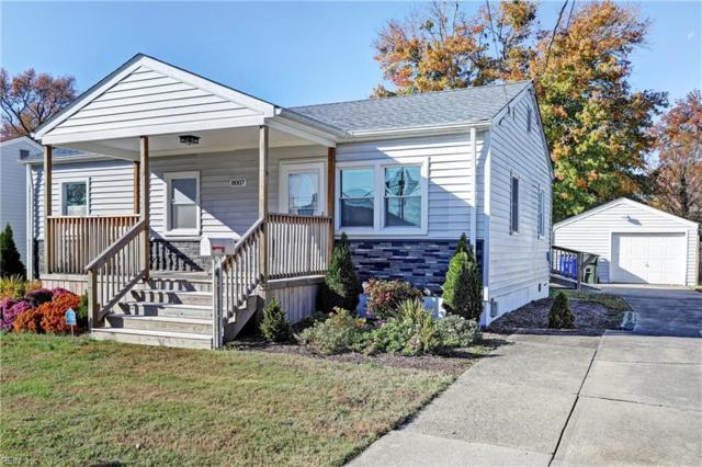 8007 Ardmore Rd, Norfolk, VA 23518 (MLS #10227078) :: AtCoastal Realty