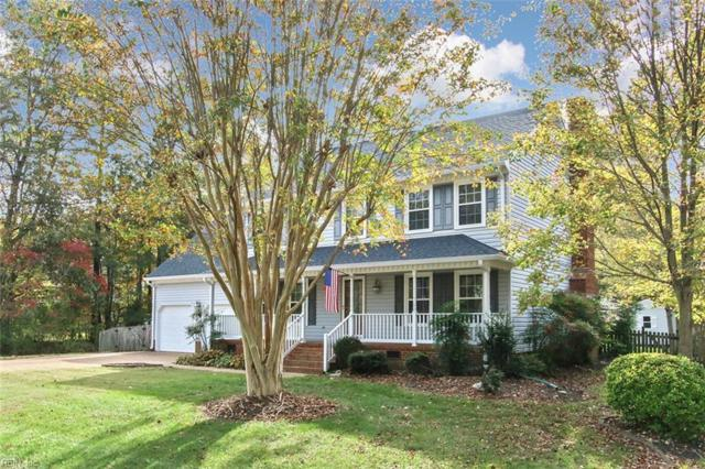 200 Chaptico Rn, York County, VA 23693 (#10227326) :: Abbitt Realty Co.