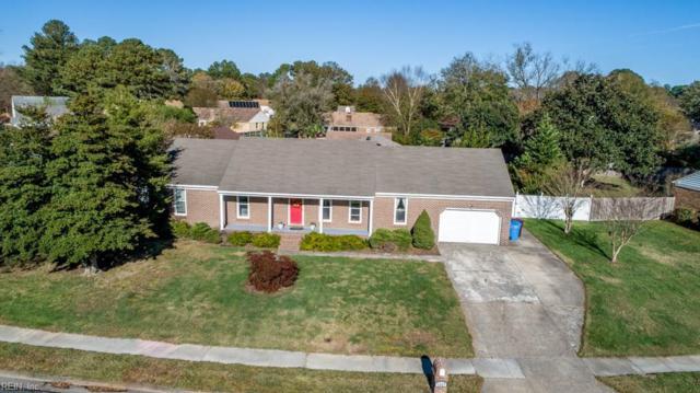 1337 Fordyce Dr, Chesapeake, VA 23322 (#10227369) :: Abbitt Realty Co.