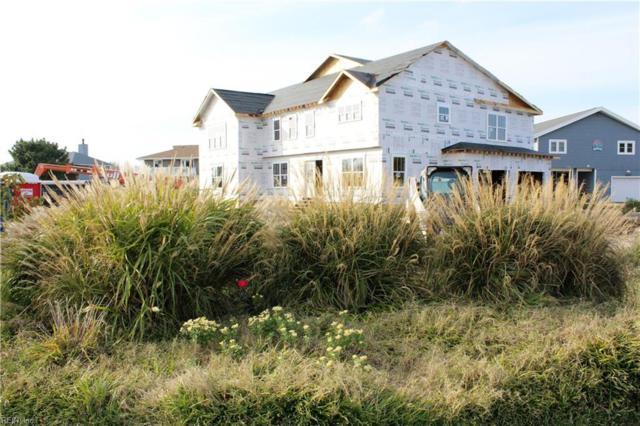 300 Pintail Cres, Virginia Beach, VA 23456 (#10227455) :: Abbitt Realty Co.