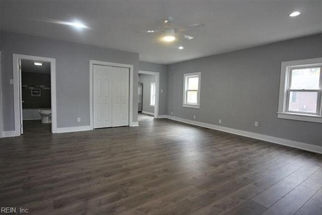 4819 Norvella Ave, Norfolk, VA 23513 (#10227975) :: Abbitt Realty Co.