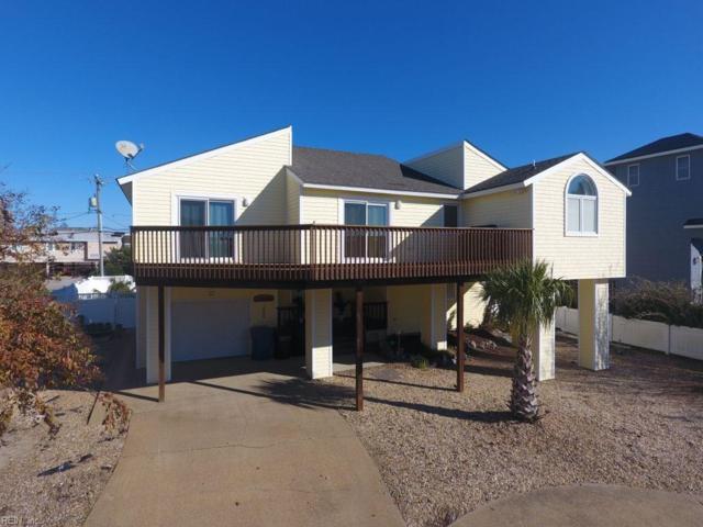 3008 Little Island Rd, Virginia Beach, VA 23456 (#10228081) :: Abbitt Realty Co.