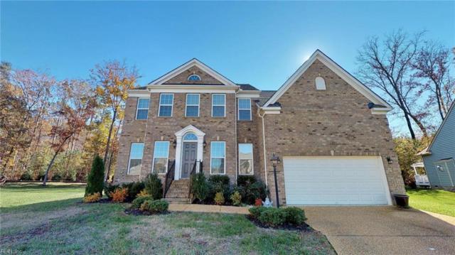 6045 John Jackson Drive, James City County, VA 23188 (#10228111) :: Abbitt Realty Co.