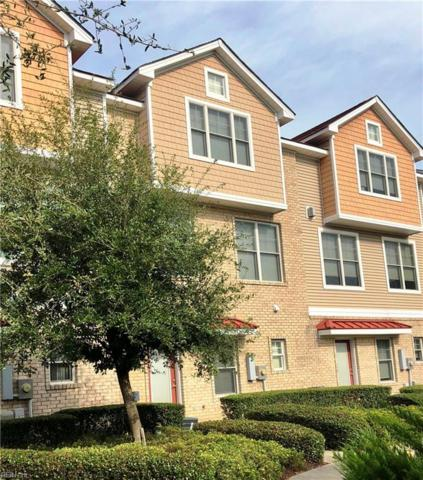 3713 Avilla Ct, Virginia Beach, VA 23455 (#10228161) :: Vasquez Real Estate Group