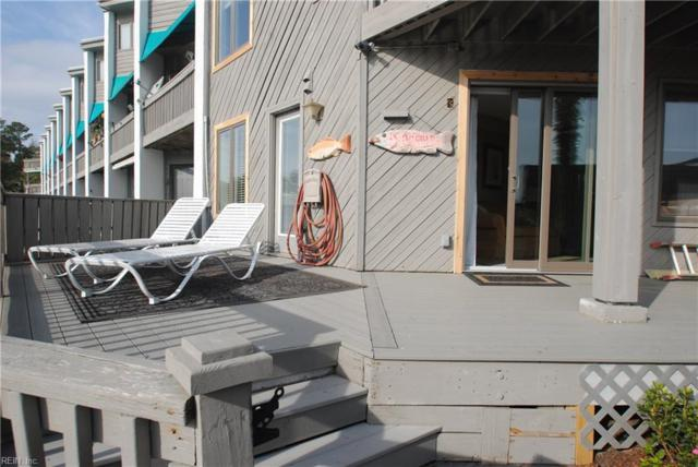 600 Terrace Ave, Virginia Beach, VA 23451 (MLS #10228450) :: AtCoastal Realty