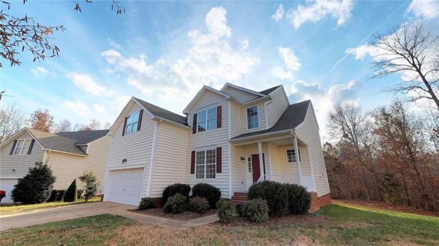 416 Spinnaker Way, York County, VA 23185 (#10228531) :: Abbitt Realty Co.