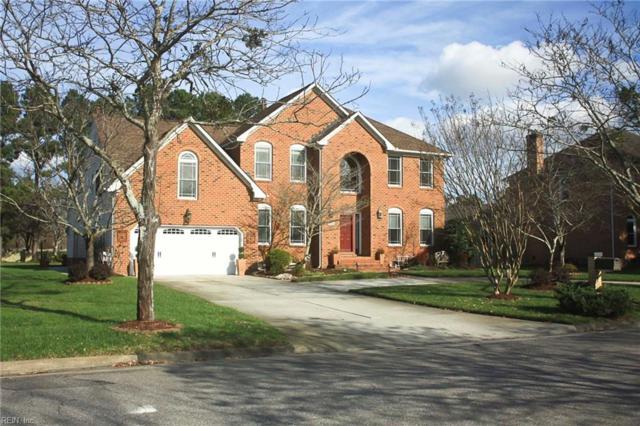 2388 Upper Greens Pl, Virginia Beach, VA 23456 (#10228693) :: Abbitt Realty Co.