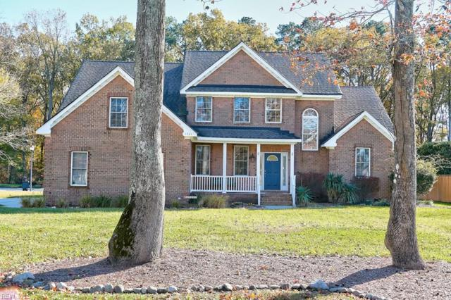 1721 Live Oak Trail Rd, Virginia Beach, VA 23456 (#10228766) :: Reeds Real Estate