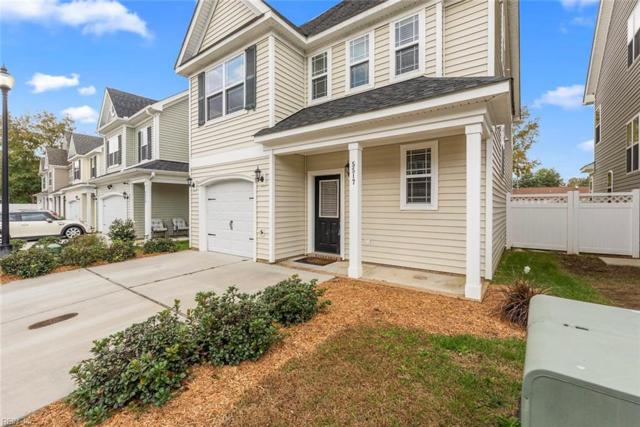5517 Curtis Breathwaite Ln, Virginia Beach, VA 23462 (MLS #10228962) :: AtCoastal Realty