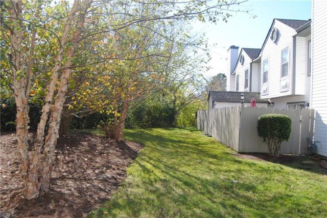 106 Seaside Ln, Virginia Beach, VA 23462 (#10229002) :: Austin James Real Estate