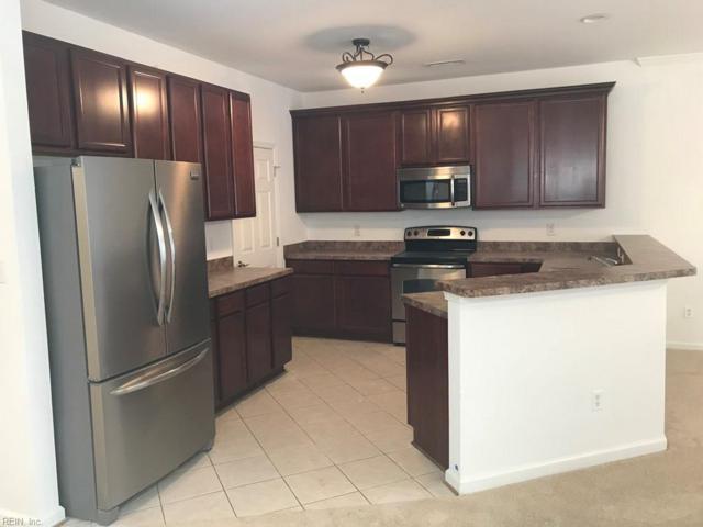 307 Wythe St, Newport News, VA 23608 (#10229138) :: Vasquez Real Estate Group