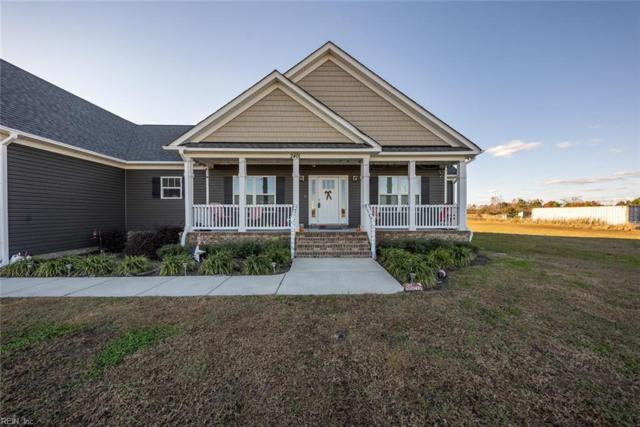 2401 Sanderson Rd, Chesapeake, VA 23322 (#10229169) :: Abbitt Realty Co.