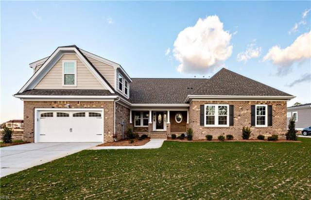 1285 Lambeth Ln, Virginia Beach, VA 23455 (#10229397) :: Momentum Real Estate