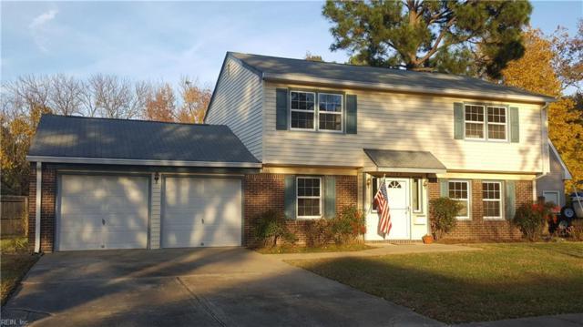 3386 Finch Ave, Norfolk, VA 23518 (#10229458) :: Abbitt Realty Co.