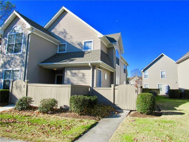 477 Adkins Arch, Virginia Beach, VA 23462 (#10229725) :: Berkshire Hathaway HomeServices Towne Realty