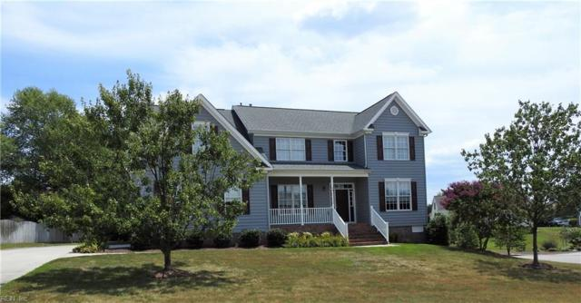 3975 Guildford Ln, James City County, VA 23188 (MLS #10229874) :: Chantel Ray Real Estate