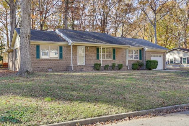 6352 Chestnut Hill Rd, Virginia Beach, VA 23464 (#10229930) :: Abbitt Realty Co.