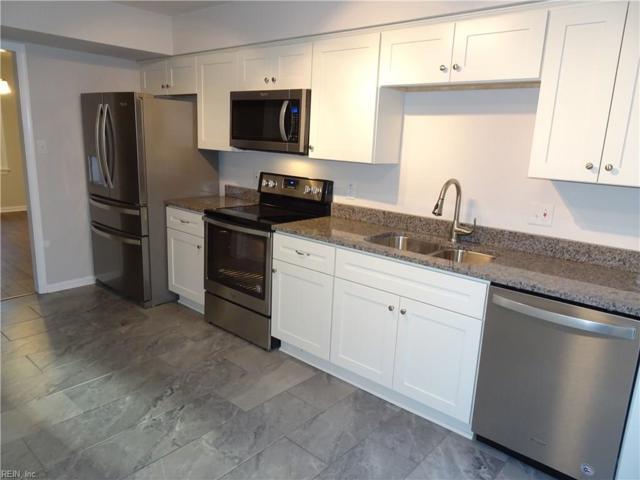 2112 Singer Ct, Virginia Beach, VA 23456 (#10229933) :: Coastal Virginia Real Estate