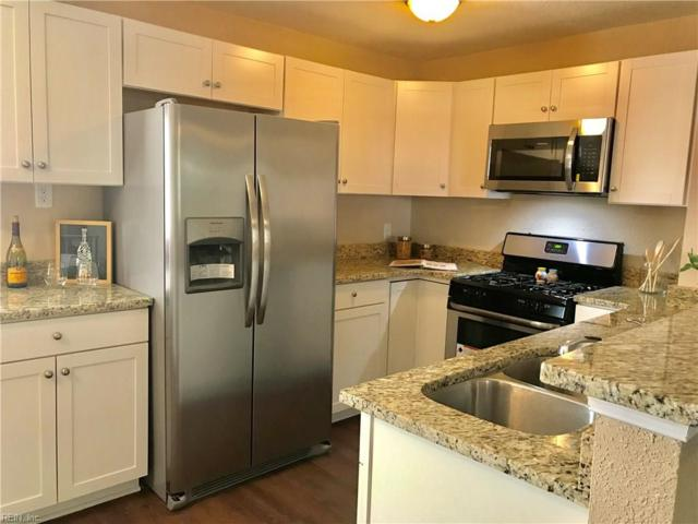 619 Burleigh Ave, Norfolk, VA 23505 (#10229999) :: Abbitt Realty Co.