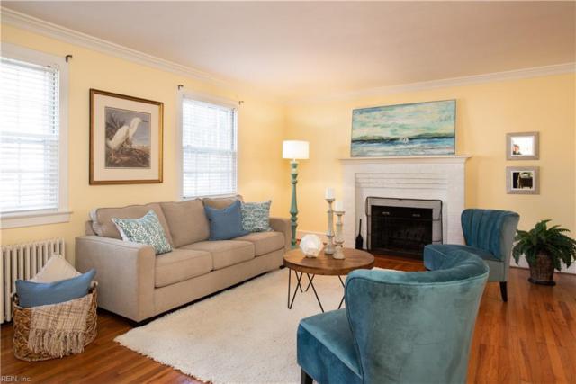 503 Talbot Hall Rd, Norfolk, VA 23505 (#10230049) :: Vasquez Real Estate Group