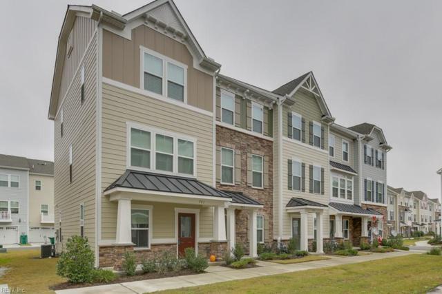 583 Marc Smiley Rd, Chesapeake, VA 23324 (#10230109) :: Momentum Real Estate