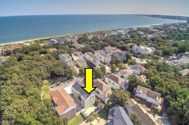 3991 W Stratford Rd B, Virginia Beach, VA 23455 (#10230209) :: The Kris Weaver Real Estate Team