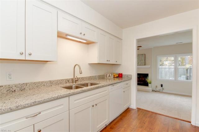 5535 Lynbrook Lndg, Virginia Beach, VA 23462 (#10230230) :: Austin James Real Estate