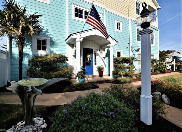 565 S Atlantic Ave, Virginia Beach, VA 23451 (#10231034) :: Chad Ingram Edge Realty