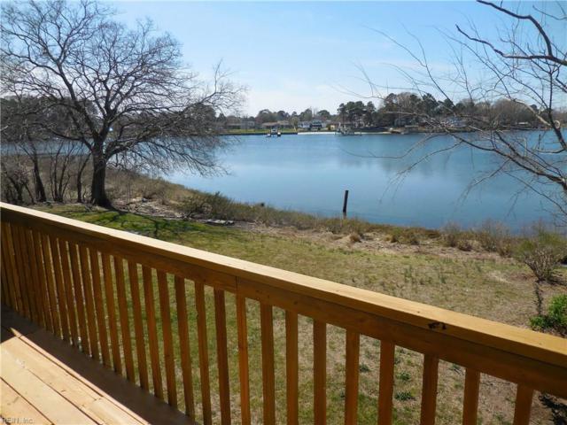 3304 Pretty Lake Ave B, Norfolk, VA 23518 (#10231346) :: Abbitt Realty Co.