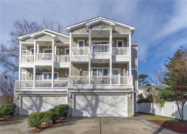 4816 Bel Air Ln, Virginia Beach, VA 23455 (#10231384) :: The Kris Weaver Real Estate Team