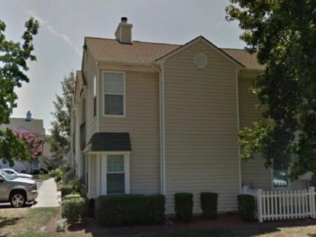 1402 Rellen Ct, Virginia Beach, VA 23464 (#10232218) :: Austin James Real Estate