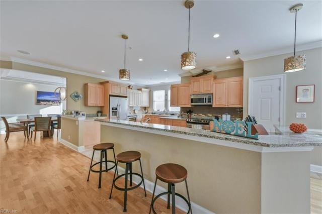 3800 Dupont Cir #201, Virginia Beach, VA 23455 (#10232684) :: Berkshire Hathaway HomeServices Towne Realty