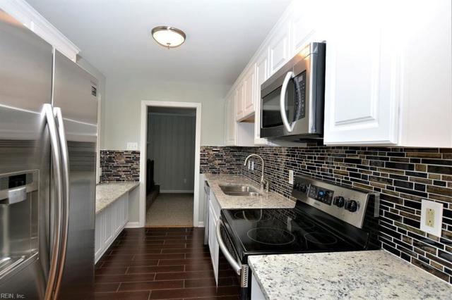 5365 Julianna Dr, Norfolk, VA 23502 (#10232750) :: Berkshire Hathaway HomeServices Towne Realty