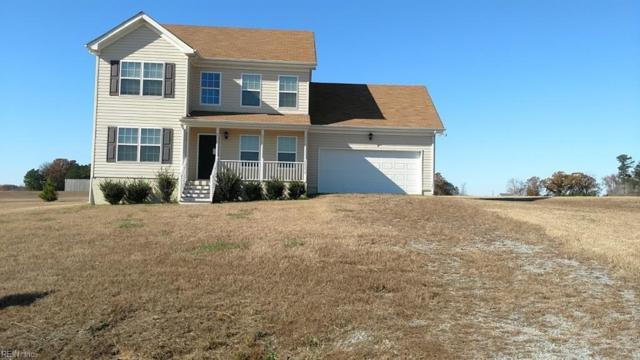 20234 Meadow Brook Ct, Southampton County, VA 23851 (MLS #10232837) :: AtCoastal Realty