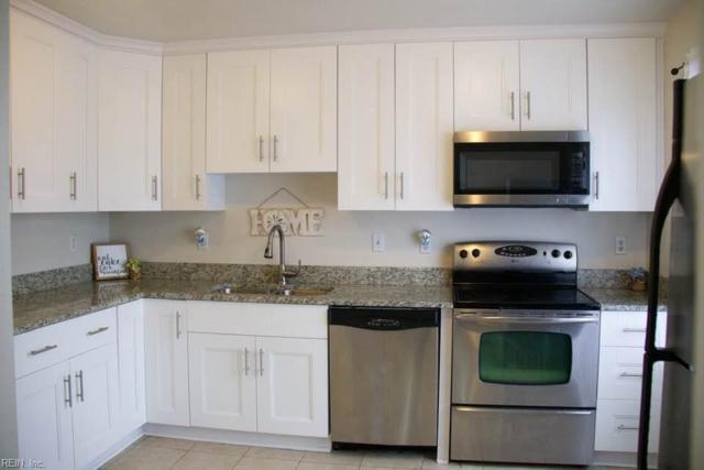 5395 Grand Lake Cres, Virginia Beach, VA 23462 (#10233065) :: Reeds Real Estate