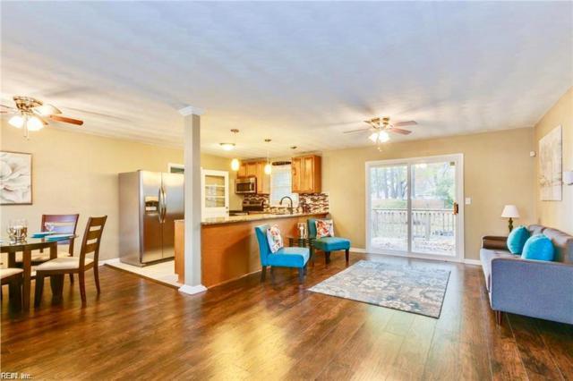 3525 Gamage Dr, Norfolk, VA 23518 (#10233146) :: The Kris Weaver Real Estate Team