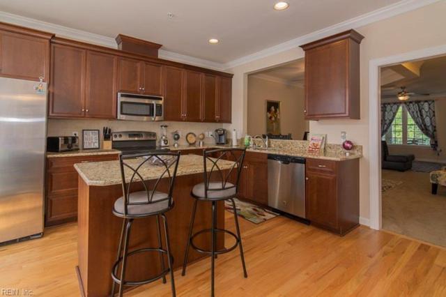 105 Carrington Ln, York County, VA 23692 (MLS #10233706) :: Chantel Ray Real Estate