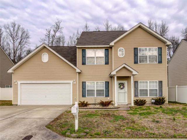 5224 Winery Dr, Chesapeake, VA 23321 (#10234228) :: 757 Realty & 804 Homes