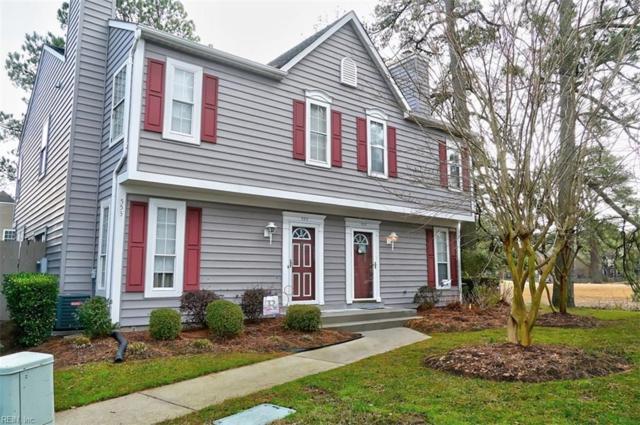557 Englehard Dr, Virginia Beach, VA 23462 (#10234519) :: Berkshire Hathaway HomeServices Towne Realty