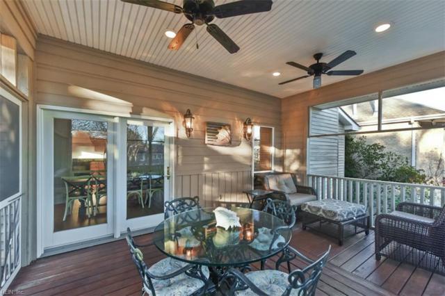 212 70th St B, Virginia Beach, VA 23451 (#10235048) :: The Kris Weaver Real Estate Team