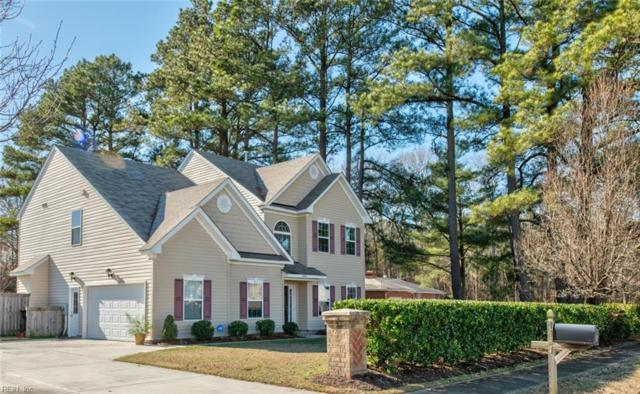 4427 Woodland Dr, Chesapeake, VA 23321 (#10235158) :: Berkshire Hathaway HomeServices Towne Realty