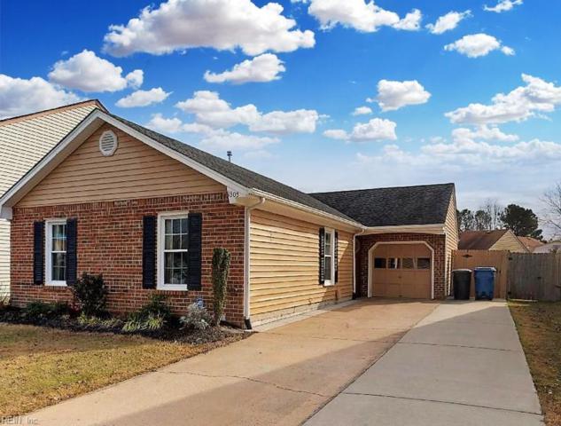 1305 Sharbot Dr, Virginia Beach, VA 23464 (#10235416) :: Austin James Real Estate