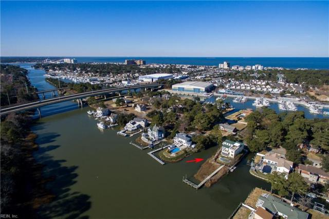 2765 Broad Bay Rd, Virginia Beach, VA 23451 (#10235727) :: Berkshire Hathaway HomeServices Towne Realty